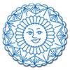 logo-PdlC