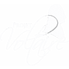 logo-projet-voltaire-nav